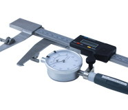 Automotive Measuring Tools
